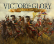 Victory and Glory: Napoleon (Premium Edition)